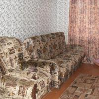 Псков — 2-комн. квартира, 44 м² – Киселева, 15 (44 м²) — Фото 13