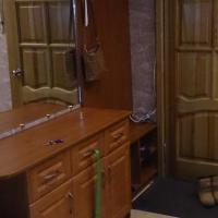 Псков — 2-комн. квартира, 56 м² – Рижский, 61 (56 м²) — Фото 4