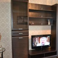 Псков — 2-комн. квартира, 56 м² – Рижский, 61 (56 м²) — Фото 13