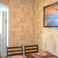 Псков — 2-комн. квартира, 56 м² – Рижский, 61 (56 м²) — Фото 3