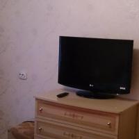 Псков — 2-комн. квартира, 56 м² – Рижский, 61 (56 м²) — Фото 15