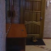 Псков — 2-комн. квартира, 56 м² – Рижский, 61 (56 м²) — Фото 5