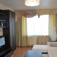 Псков — 2-комн. квартира, 56 м² – Рижский, 61 (56 м²) — Фото 14