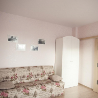 Псков — 1-комн. квартира, 39 м² – Владимирская, 7б (39 м²) — Фото 13