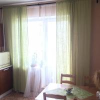 Псков — 1-комн. квартира, 39 м² – Владимирская, 7б (39 м²) — Фото 2