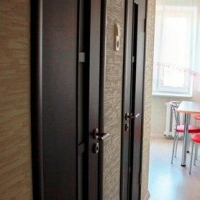 Псков — 1-комн. квартира, 36 м² – Профсоюзная, 3 (36 м²) — Фото 4