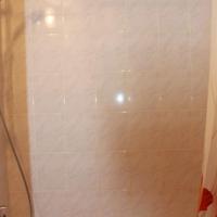 Псков — 1-комн. квартира, 36 м² – Профсоюзная, 3 (36 м²) — Фото 2