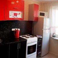 Псков — 1-комн. квартира, 36 м² – Профсоюзная, 3 (36 м²) — Фото 5