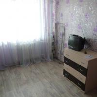 Псков — 1-комн. квартира, 34 м² – Балтийская улица, 6 (34 м²) — Фото 8