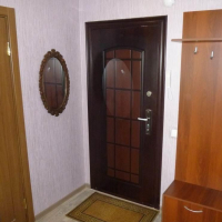Псков — 1-комн. квартира, 34 м² – Балтийская улица, 6 (34 м²) — Фото 2