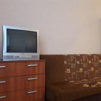 Псков — 1-комн. квартира, 30 м² – Народная, 15 (30 м²) — Фото 9
