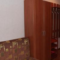 Псков — 1-комн. квартира, 30 м² – Народная, 15 (30 м²) — Фото 8
