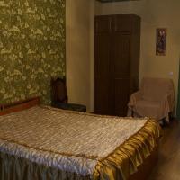 Псков — 1-комн. квартира, 40 м² – Балтийская, 8 (40 м²) — Фото 4