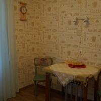 Псков — 1-комн. квартира, 40 м² – Балтийская, 8 (40 м²) — Фото 2
