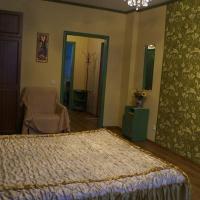 Псков — 1-комн. квартира, 40 м² – Балтийская, 8 (40 м²) — Фото 6