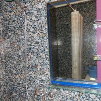 Псков — 2-комн. квартира, 55 м² – Красноармейская, 12 (55 м²) — Фото 5