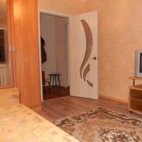 Псков — 2-комн. квартира, 55 м² – Красноармейская, 12 (55 м²) — Фото 12