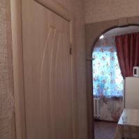Псков — 2-комн. квартира, 55 м² – Красноармейская, 12 (55 м²) — Фото 6