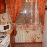 Псков — 2-комн. квартира, 55 м² – Красноармейская, 12 (55 м²) — Фото 8
