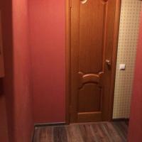 Псков — 2-комн. квартира, 30 м² – Герцена (30 м²) — Фото 2