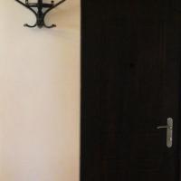 Псков — 2-комн. квартира, 77 м² – Юбилейная, 36 (77 м²) — Фото 4