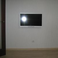 Псков — 2-комн. квартира, 77 м² – Юбилейная, 36 (77 м²) — Фото 14