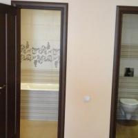 Псков — 2-комн. квартира, 77 м² – Юбилейная, 36 (77 м²) — Фото 13