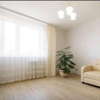 Псков — 2-комн. квартира, 77 м² – Юбилейная, 36 (77 м²) — Фото 15