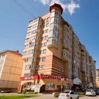 Псков — 2-комн. квартира, 77 м² – Юбилейная, 36 (77 м²) — Фото 6