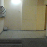 Псков — 2-комн. квартира, 77 м² – Юбилейная, 36 (77 м²) — Фото 5