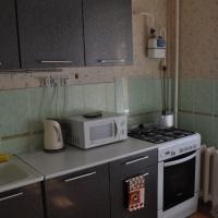 Псков — 1-комн. квартира, 35 м² – Байкова (35 м²) — Фото 2
