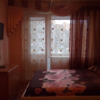 Псков — 1-комн. квартира, 34 м² – Народная, 57 (34 м²) — Фото 6