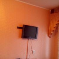 Псков — 1-комн. квартира, 34 м² – Народная, 57 (34 м²) — Фото 5