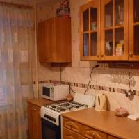 Псков — 1-комн. квартира, 38 м² – Коммунальная   81('Ледовый дворец') (38 м²) — Фото 5