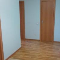 Псков — 1-комн. квартира, 48 м² – Михайловская, 1 (48 м²) — Фото 5