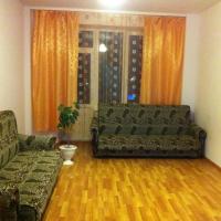 Псков — 1-комн. квартира, 48 м² – Михайловская, 1 (48 м²) — Фото 19