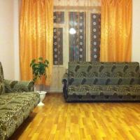 Псков — 1-комн. квартира, 48 м² – Михайловская, 1 (48 м²) — Фото 20
