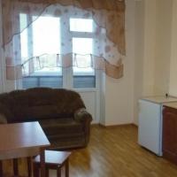 Псков — 1-комн. квартира, 48 м² – Михайловская, 1 (48 м²) — Фото 11