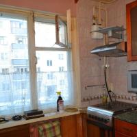 Псков — 1-комн. квартира, 31 м² – Гражданская, 15А (31 м²) — Фото 5