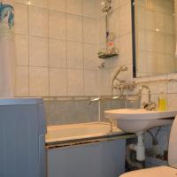 Псков — 1-комн. квартира, 31 м² – Гражданская, 15А (31 м²) — Фото 2