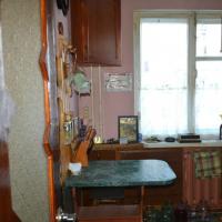 Псков — 1-комн. квартира, 31 м² – Гражданская, 15А (31 м²) — Фото 3