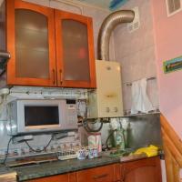 Псков — 1-комн. квартира, 31 м² – Гражданская, 15А (31 м²) — Фото 4