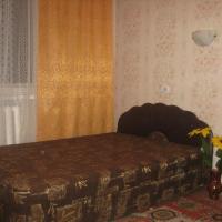 Псков — 3-комн. квартира, 68 м² – Новоселов, 40 (68 м²) — Фото 7