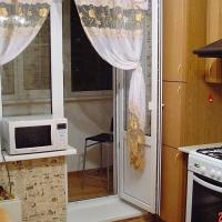 Псков — 1-комн. квартира, 37 м² – Юбилейная, 77Б (37 м²) — Фото 6