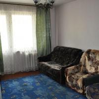 Псков — 1-комн. квартира, 36 м² – Новоселов, 36 (36 м²) — Фото 7