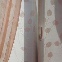 Псков — 1-комн. квартира, 38 м² – Инженерная, 12 (38 м²) — Фото 4