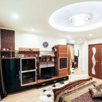 Псков — 1-комн. квартира, 46 м² – Генерала маргелова, 15 (46 м²) — Фото 10