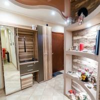 Псков — 1-комн. квартира, 46 м² – Генерала маргелова, 15 (46 м²) — Фото 3