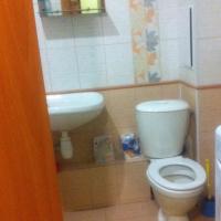 Псков — 1-комн. квартира, 36 м² – Никольская., 3 (36 м²) — Фото 2