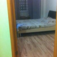 Псков — 1-комн. квартира, 36 м² – Никольская., 3 (36 м²) — Фото 3